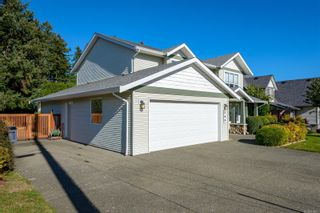 Photo 3: 689 moralee Dr in : CV Comox (Town of) House for sale (Comox Valley)  : MLS®# 858897