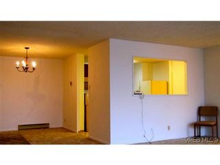 Photo 5: 401 525 Broughton Street in VICTORIA: Vi Downtown Condo for sale (Victoria)  : MLS®# 629300