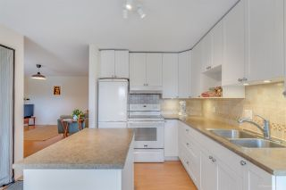 Photo 26: 260 ALPINE Drive: Anmore House for sale (Port Moody)  : MLS®# R2562585