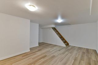 Photo 17: 153 Le Maire Rue in Winnipeg: St Norbert Residential for sale (1Q)  : MLS®# 202113605