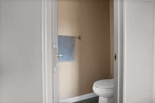 """Photo 22: 28 10751 MORTFIELD Road in Richmond: South Arm Townhouse for sale in """"CHELSEA PLACE"""" : MLS®# R2588040"""