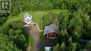 Photo 1: 799 Back Greenfield Road in Summerfield: Agriculture for sale : MLS®# NB060241