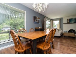 Photo 6: 12765 26B Avenue in Surrey: Crescent Bch Ocean Pk. House for sale (South Surrey White Rock)  : MLS®# F1415859