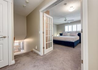 Photo 32: 848 Coach Side Crescent SW in Calgary: Coach Hill Detached for sale : MLS®# A1082611