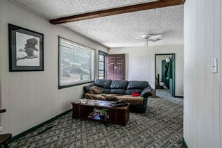Photo 7: 1110 34 Street SE in Calgary: Albert Park/Radisson Heights Detached for sale : MLS®# A1120308