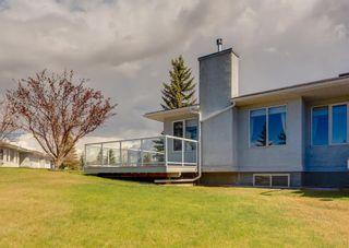 Photo 29: 6 8 Riverview Circle: Cochrane Semi Detached for sale : MLS®# A1110223