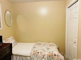 Photo 16: 330 Forrester Road in Saskatoon: Fairhaven Residential for sale : MLS®# SK870778