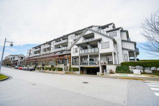 """Main Photo: 304 6233 LONDON Road in Richmond: Steveston South Condo for sale in """"LONDON STATION 1"""" : MLS®# R2542462"""