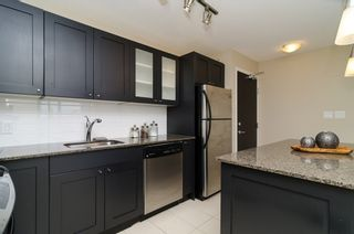 "Photo 20: 504 7225 ACORN Avenue in Burnaby: Highgate Condo for sale in ""AXIS"" (Burnaby South)  : MLS®# V1071160"