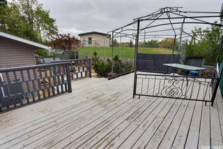 Photo 29: 149 22nd Street West in Prince Albert: West Hill PA Residential for sale : MLS®# SK856385
