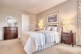 Photo 18: 215 CITADEL Drive NW in Calgary: Citadel Detached for sale : MLS®# C4303372