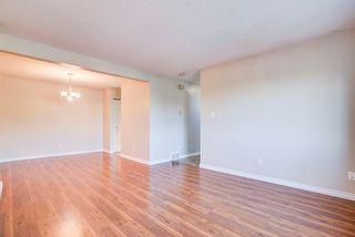 Photo 19:  in Edmonton: Zone 27 Townhouse for sale : MLS®# E4250951