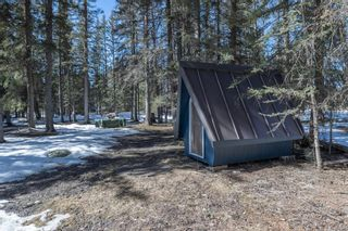 Photo 49: 35 Burntall Drive: Bragg Creek Detached for sale : MLS®# A1090777