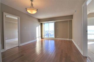 Photo 15: 408 6608 28 Avenue NW in Edmonton: Zone 29 Condo for sale : MLS®# E4229003