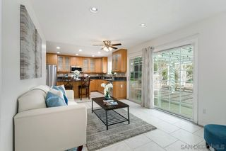 Photo 10: SPRING VALLEY House for sale : 4 bedrooms : 3957 Agua Dulce Blvd