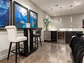 Photo 41: 408 Aspen Meadows Hill SW in Calgary: Aspen Woods Row/Townhouse for sale : MLS®# A1143107