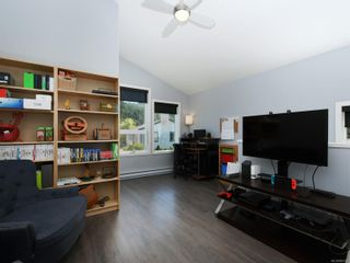Photo 18: 3256 Navy Crt in : La Walfred House for sale (Langford)  : MLS®# 855373