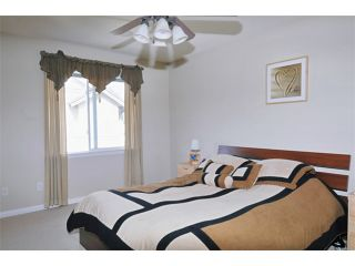 """Photo 7: # 55 1055 RIVERWOOD GT in Port Coquitlam: Riverwood Condo for sale in """"MOUNTAIN VIEW ESTATES"""" : MLS®# V888731"""