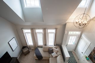Photo 36: 805 Charles Wilson Parkway in Cobourg: Condo for sale