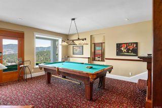Photo 59: 6106 Genoa Bay Rd in : Du East Duncan House for sale (Duncan)  : MLS®# 873275