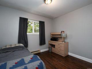 Photo 15: 5 3993 Columbine Way in : SW Tillicum Row/Townhouse for sale (Saanich West)  : MLS®# 856247