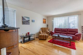 Photo 10: 112 Rocky Vista Circle NW in Calgary: Rocky Ridge Row/Townhouse for sale : MLS®# A1125808