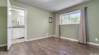 Photo 22: 1004 Athabasca Street East in Moose Jaw: Hillcrest MJ Residential for sale : MLS®# SK857165