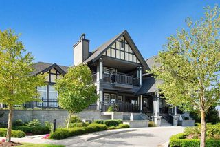 """Photo 26: 15 15175 62A Avenue in Surrey: Sullivan Station Townhouse for sale in """"Brooklands"""" : MLS®# R2603047"""