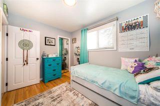 Photo 21: 9331 52 Street in Edmonton: Zone 18 House for sale : MLS®# E4237877