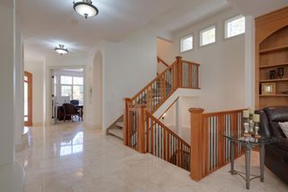 Photo 6: 131 Wentwillow Lane SW in Calgary: West Springs Detached for sale : MLS®# A1151065