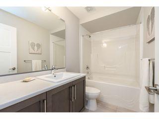 "Photo 27: 13593 NELSON PEAK Drive in Maple Ridge: Silver Valley House for sale in ""Nelson Peak"" : MLS®# R2526063"