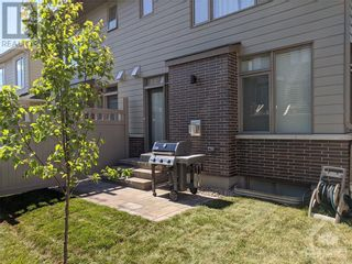 Photo 24: 306 LYSANDER PLACE in Ottawa: House for rent : MLS®# 1262019