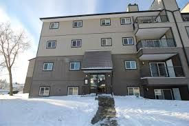 Photo 1: 402 4015 26 Avenue in Edmonton: Zone 29 Condo for sale : MLS®# E4229436