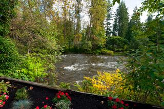 Photo 44: 736 SEYMOUR Boulevard in North Vancouver: Seymour House for sale : MLS®# V914166
