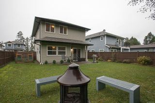 Photo 29: 1043 Skylar Cir in : ML Shawnigan House for sale (Malahat & Area)  : MLS®# 861908