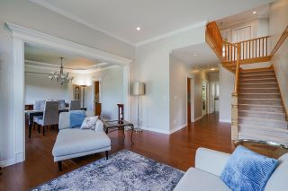 """Photo 7: 14708 31A Avenue in Surrey: Elgin Chantrell House for sale in """"HERITAGE TRAILS"""" (South Surrey White Rock)  : MLS®# R2596097"""