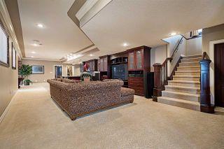 Photo 24: 49 GREENFIELD Close: Fort Saskatchewan House for sale : MLS®# E4230517