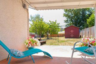 Photo 30: 648 Blenkin Ave in Parksville: PQ Parksville House for sale (Parksville/Qualicum)  : MLS®# 883167