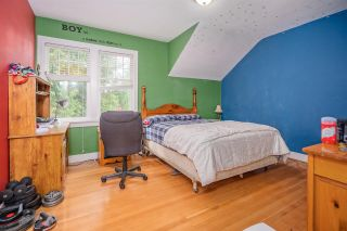 Photo 18: 2339 IMPERIAL Street in Abbotsford: Abbotsford West House for sale : MLS®# R2553538