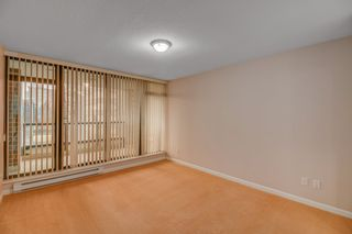 """Photo 10: 304 615 HAMILTON Street in New Westminster: Uptown NW Condo for sale in """"The Uptown"""" : MLS®# R2149978"""