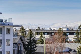 Photo 30: 315 3410 20 Street SW in Calgary: South Calgary Apartment for sale : MLS®# A1101709