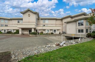 Photo 42: 307 87 S Island Hwy in Campbell River: CR Campbell River Central Condo for sale : MLS®# 887743