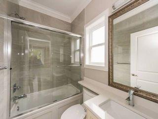Photo 12: 6486 BRANTFORD Avenue in Burnaby: Upper Deer Lake 1/2 Duplex for sale (Burnaby South)  : MLS®# R2187635