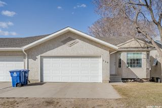 Photo 2: 116 Haichert Street in Warman: Residential for sale : MLS®# SK849038