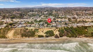 Photo 47: ENCINITAS House for sale : 2 bedrooms : 796 Neptune Ave