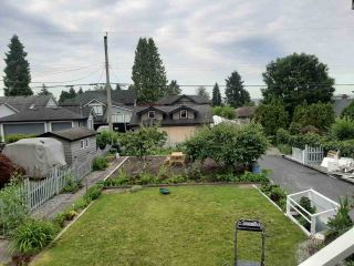 Photo 2: 615 E 6TH Street in North Vancouver: Queensbury House for sale : MLS®# R2561624