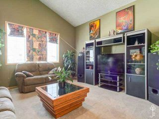 Photo 13: 23 BRIGHTONDALE Crescent SE in CALGARY: New Brighton Residential Detached Single Family for sale (Calgary)  : MLS®# C3602269
