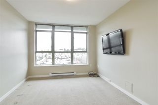 """Photo 12: 804 2799 YEW Street in Vancouver: Kitsilano Condo for sale in """"TAPESTRY AT THE ARBUTUS WALK (O'KEEFE)"""" (Vancouver West)  : MLS®# R2537364"""
