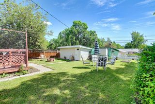 Photo 26: 306 Ashley Crescent SE in Calgary: Acadia Detached for sale : MLS®# A1120669