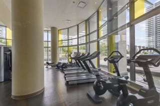 """Photo 21: 3709 6588 NELSON Avenue in Burnaby: Metrotown Condo for sale in """"MET"""" (Burnaby South)  : MLS®# R2603083"""
